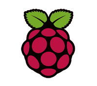 RaspBerry Pi Systems